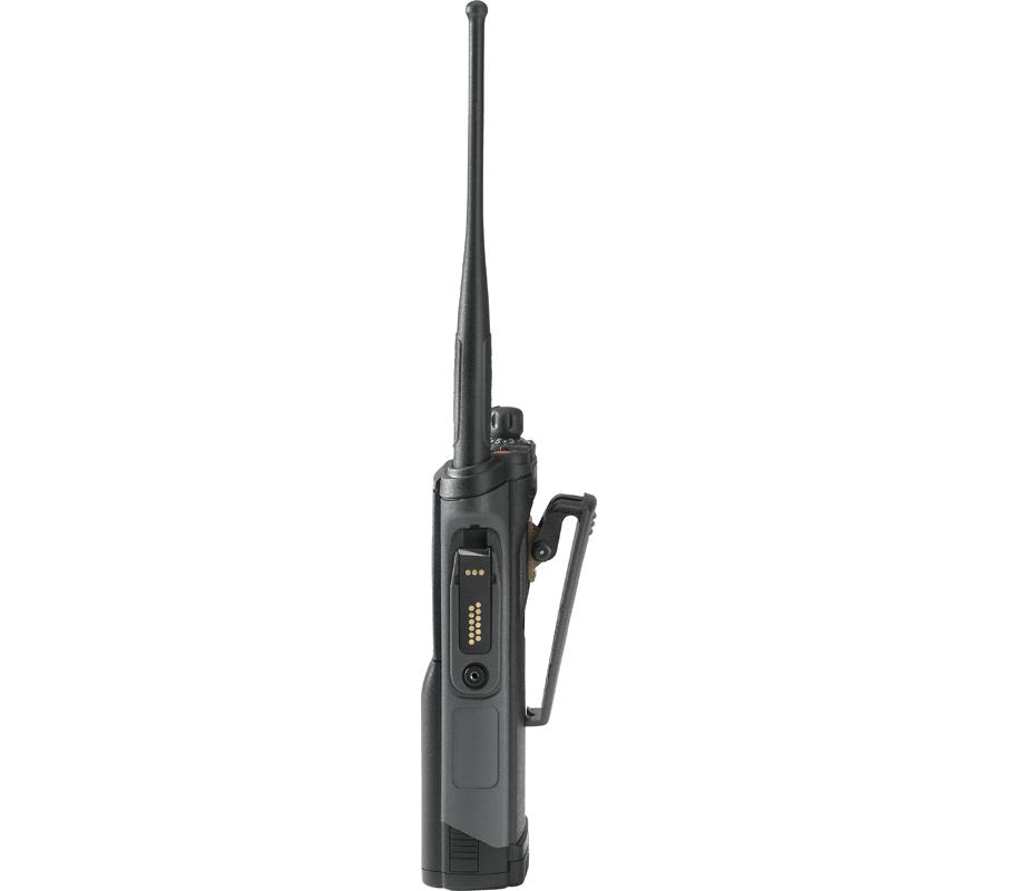 Motorola HLN6875 - 3